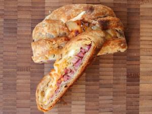 20120327-198825-bread-baking-reuben-danish.JPG