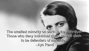 ayn-rand-best-quotes-sayings-famous-rights-freedom
