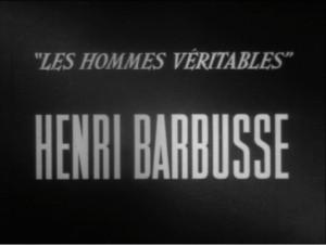 Classe de fin d'études 1959 - ECOLE HENRI BARBUSSE (CALONNE RICOUART)