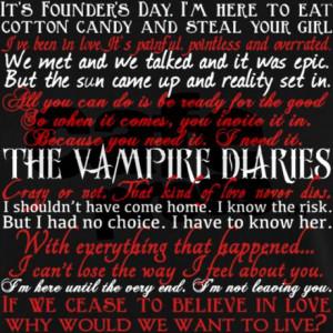 vampire_diaries_quotes_34_sleeve_tshirt_dark.jpg?color=Black&height ...