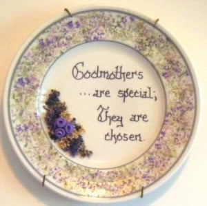 ... sayings and topics related to godmother new quotes on godchild sayings