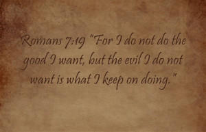 Top 7 Bible Verses About Doing the Right Thing