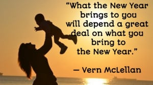 New Year Quotes Business