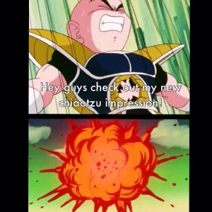 ... Pictures frieza db dbz dbgt dragonball z quotes funny vegeta quotes