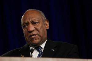 Bill Cosby Finally Admits It
