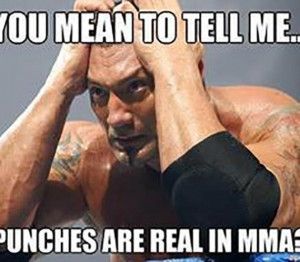 Funny-WWE-Moments-with-Captions-7