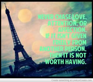 never_chase_love-529494.jpg?i
