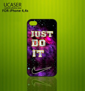 nike_just_do_it_quotes_-_photo_on_hard_cover_for_iphone_4_4s_369a8d5e ...