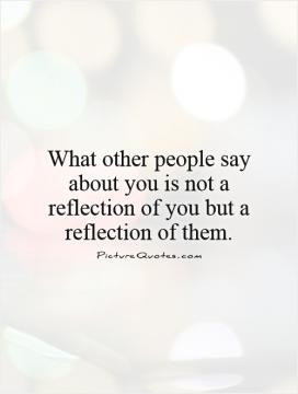 gossip quotes negative people quotes mean people quotes gossip books