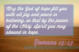 Bible Verses About Joy 002-02