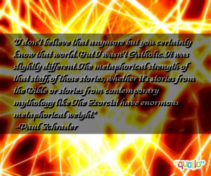 Catholic Quotes for Strength http://www.famousquotesabout.com/quote/I ...