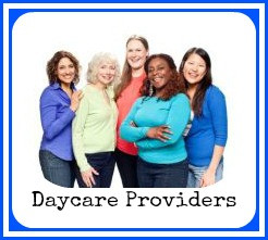 Have the DaycareAnswers Newsletter delivered right to your inbox!