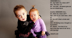 Related Pictures funny quotes about sisters