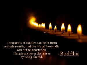 , buddhism quotes on life, buddhist sayings, buddhism quotes on death ...