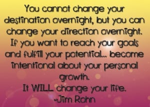 Personal Growth Quotes Personal growth quote