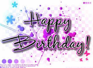 happybirthday quotes photo: happybirthday happybirthday.png