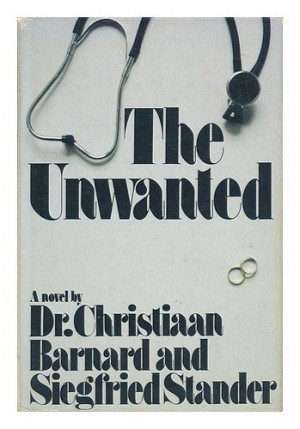christiaan barnard quotes and sayings