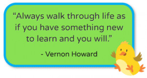 See more great quotes on our Quotes Page!