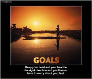 aristotle goal quotes man is a goal seeking animal his
