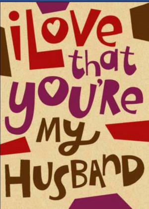 daily love quotes for husband quotesgram