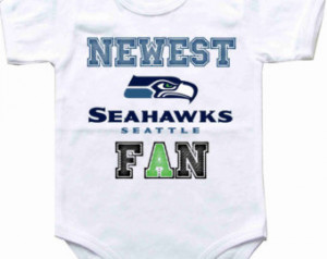 Seahawks Fan Funny Pictures