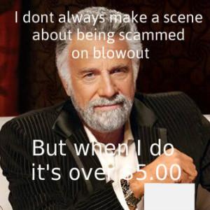 cards stolen or was i scammed HELP ME