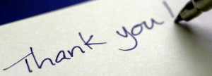 ... thanks to the thank you quotes for work thank your support team 2