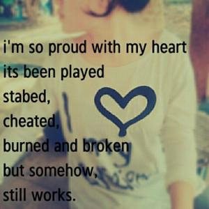 instagram-love-quotes-8