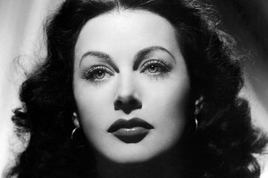 topics what to read books hedy lamarr richard rhodes biography ...