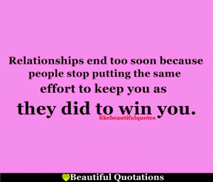 41 in life quotes love quotes positive quotes truth quotes