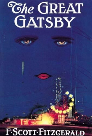 The great gatsby love quotes analysis