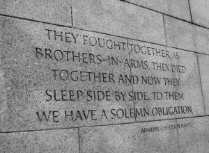 ... quote, military service, quotes about military service, gratitude for