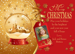 merry christmas best friend quotes merry christmas best friend quotes ...