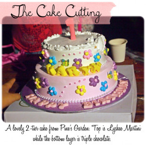 incoming search terms quotes about cutting wedding cake quotes on cake ...