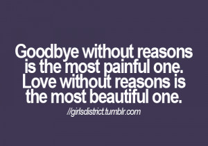 GIRL'S QUOTES, LOVE QUOTES, RELATABLE QUOTES, LIFE