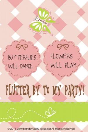 butterfly-birthday-party.jpg