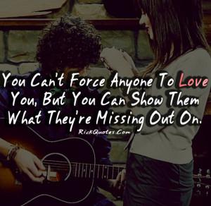love quotes love quote
