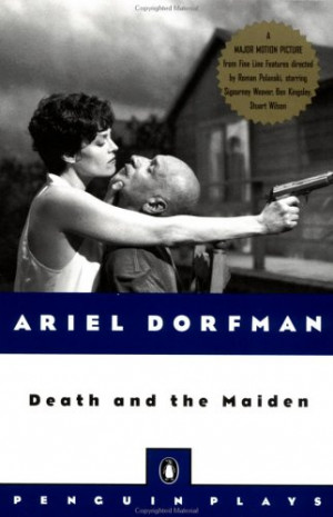 analysis of the play death of The death of the hired man by robert frost: summary and critical analysis the death of a hired man is a typical poem by frost in which an ordinary man and his wife turn into a philosophically significant debate the wife represents love and sympathy, emotion and imagination, and evaluates 'human beings' not in terms.
