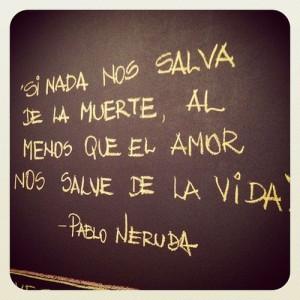 Love, Quotes. /