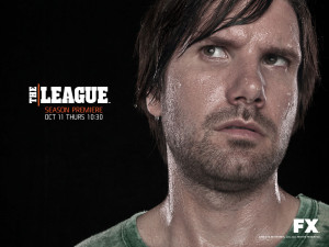 the league the league cast the league photos the league pictures the ...