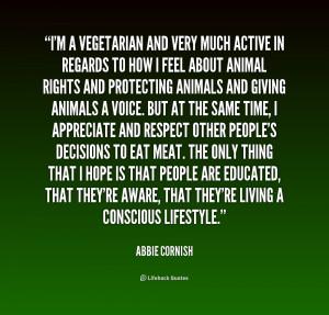 vegetarian portfolio vegetarian i think therefore i am vegetarian