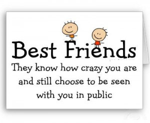 Funny Friend Quotes Funny Quotes About Life About Friends And Sayings ...