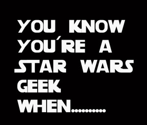 Funny Geek Quotes