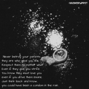 Rain Quotes Poems Pictures
