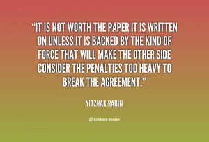 quote-Yitzhak-Rabin-it-is-not-worth-the-paper-it-29589.png