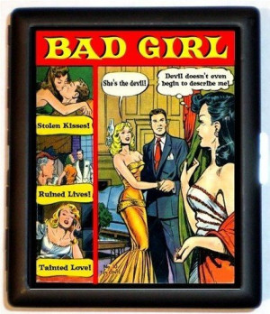 Bad-Girl-Bad-Attitude-Comic-Style-pop-Art-case-729819.jpg