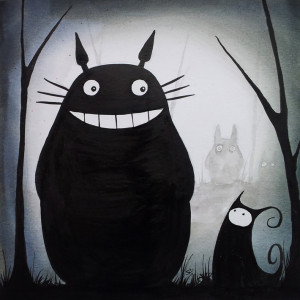 Christian Coma Quotes Totoro_card_by_thelastsamu-d5 ...