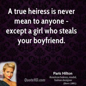 paris-hilton-paris-hilton-a-true-heiress-is-never-mean-to-anyone.jpg