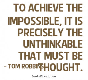 ... tom robbins more success quotes love quotes friendship quotes life