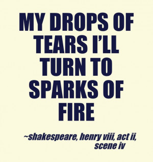 25 Most Memorable #Shakespeare #Quotes Everyone Should Know